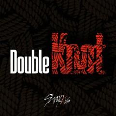 Double Knot (Single)