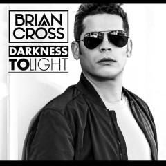 Darkness to Light - Brian Cross