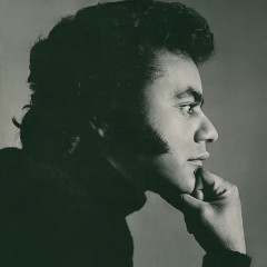 Killing Me Softly with Her Song - Johnny Mathis