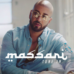 Tune In - Massari