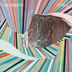 Used To - MUTEMATH