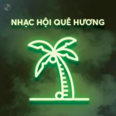 Nhạc Hội Quê Hương - Various Artists