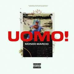 UOMO! - Mondo Marcio
