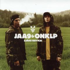 Sjåre brymæ - Jaa9 & OnklP