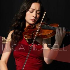 An Evening With Lucia Micarelli (Live) - Lucia Micarelli
