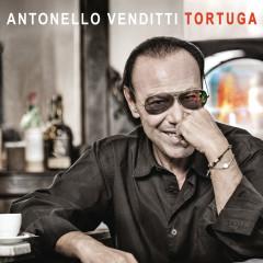 Tortuga - Antonello Venditti