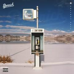Collect Call - Demrick