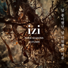 FOUR SEASONS : AUTUMN - Izi