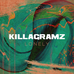 Lonely (EP) - Killagramz