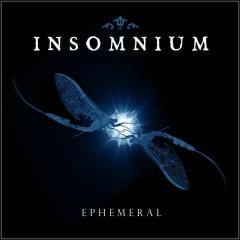 Ephemeral - Insomnium