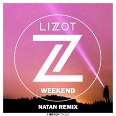 Weekend (NATAN Remix) - LIZOT