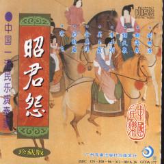 Zhaojun's Resentment: 1st Class Chinese Folk Musicians - Various Artists