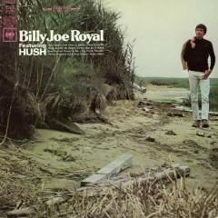 Billy Joe Royal Featuring