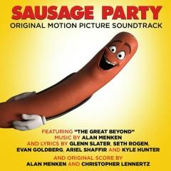 Sausage Party (Original Motion Picture Soundtrack)