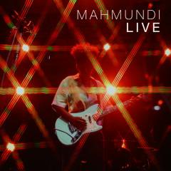 Live (Ao Vivo No Rio De Janeiro / 2017) - Mahmundi