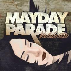 Valdosta EP - Mayday Parade