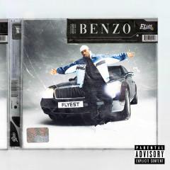 Benzo - Elias