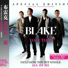 Together - Blake