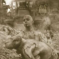 Deadlands - Madder Mortem