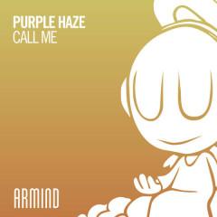 Call Me (Single)