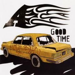 Good Time - Chaiya Mitchai