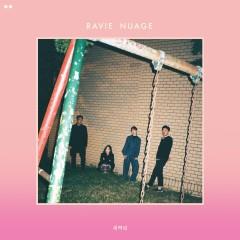 Dawn - Ravie Nuage