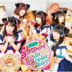 Symphony - Luce Twinkle Wink☆
