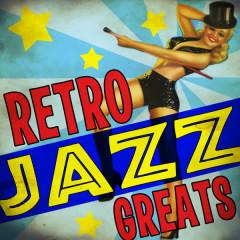Retro Jazz Greats