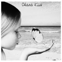 Kiss - Chara
