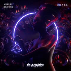 No Guidance - Chris Brown, Drake