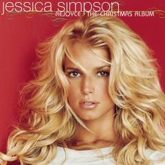 ReJoyce: The Christmas Album (Deluxe Version) - Jessica Simpson