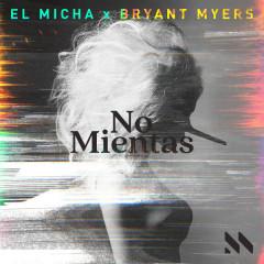 No Mientas (Single)