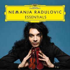Nemanja Radulovic: Essentials - Nemanja Radulovic