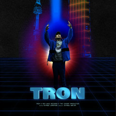 Tron (Single)