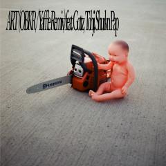 ART (OBKR / Yaffle Remix)
