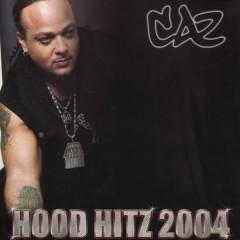 Hood Hitz - Eve, E-40, Ariyah, Kurupt, Layzie Bone