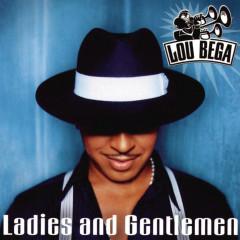 Ladies And Gentlemen - Lou Bega