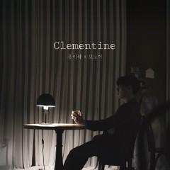 Clementine (Single)