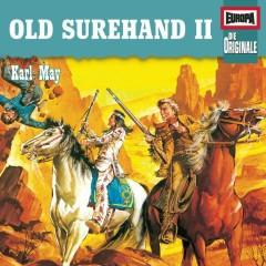 042/Old Surehand 2