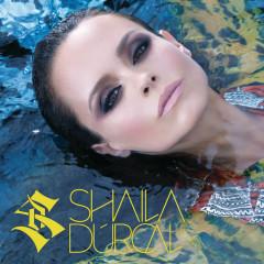 Shaila Dúrcal - Shaila Dúrcal