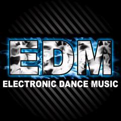 EDM (Electronic Dance Music) - Various Artists