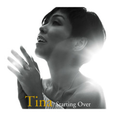 Starting Over - Tina Jittaleela