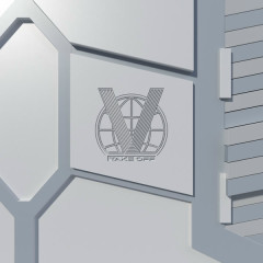 Take Off – The 1st Mini Album - WayV