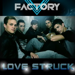 Love Struck - V Factory