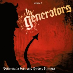 Between the Devil and the Deep Blue Sea - The Generators