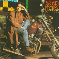Gran Via - Antonio Flores