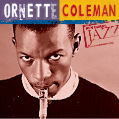 Ken Burns Jazz-Ornette Coleman - Ornette Coleman