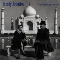 This Perfect World - Freedy Johnston