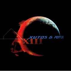 XIII - Xutos & Pontapés