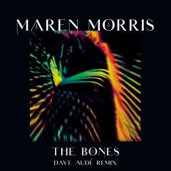 The Bones (Dave Audé Remix) - Maren Morris